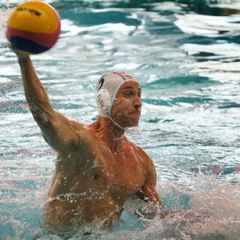 Come and be coached by GB Olympic Captain