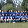 Guildford 3rd XV vs. Old Haileyburians 2nd XV