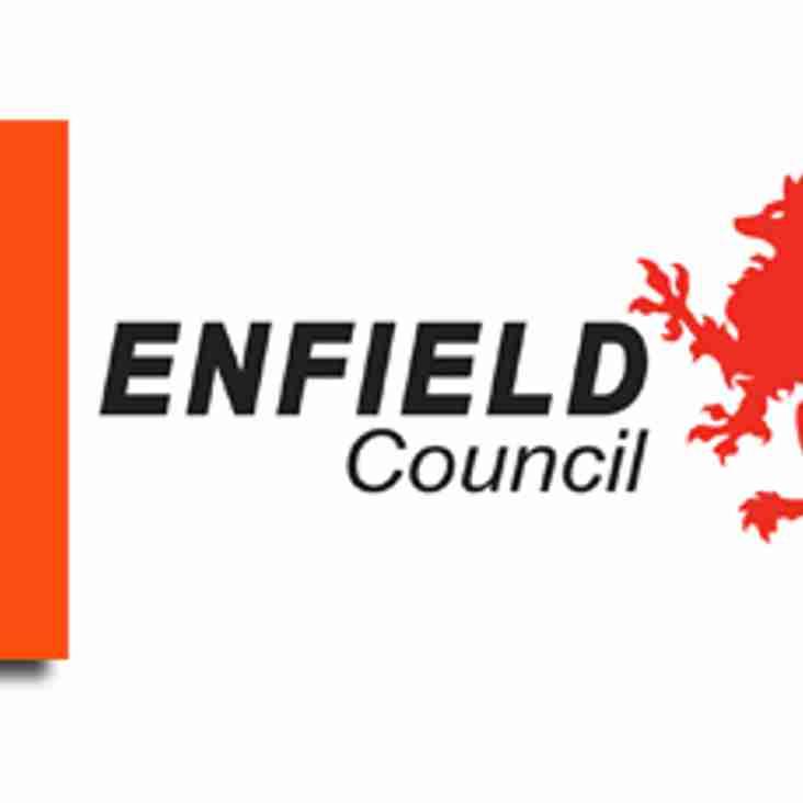 Sugar Smart Enfield Celebrates Its 1st Year