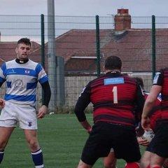 South Shields 24/11 (A)
