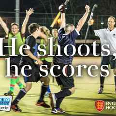Sunday social hockey is ON this bank holiday!