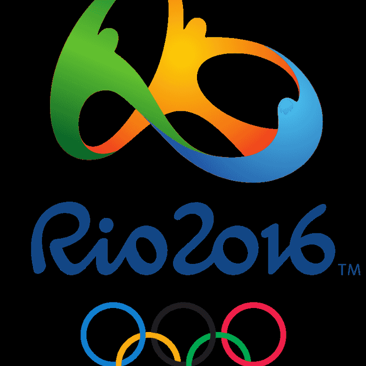 Rio 2016 hockey schedule added to North Wilts HC website