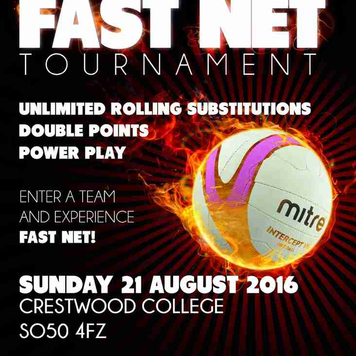 Swan Fastnet Tournament Sunday 21st August