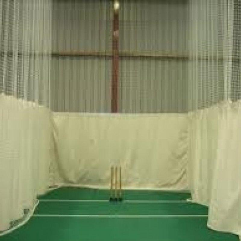 TPE Winter Nets