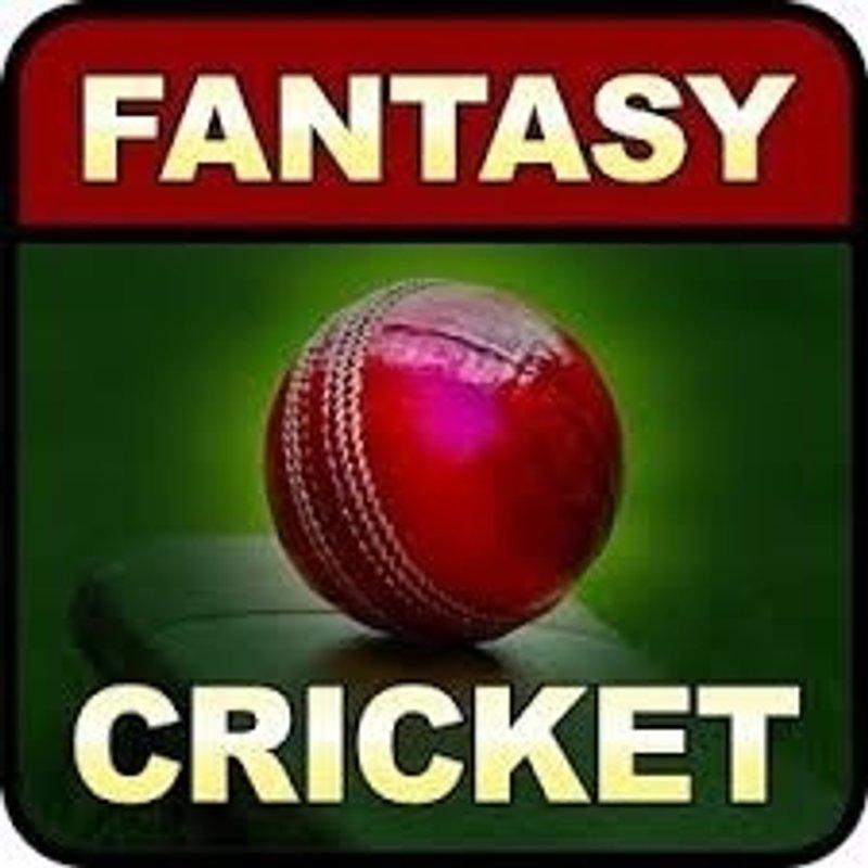 TPE Fantasy Cricket 2018