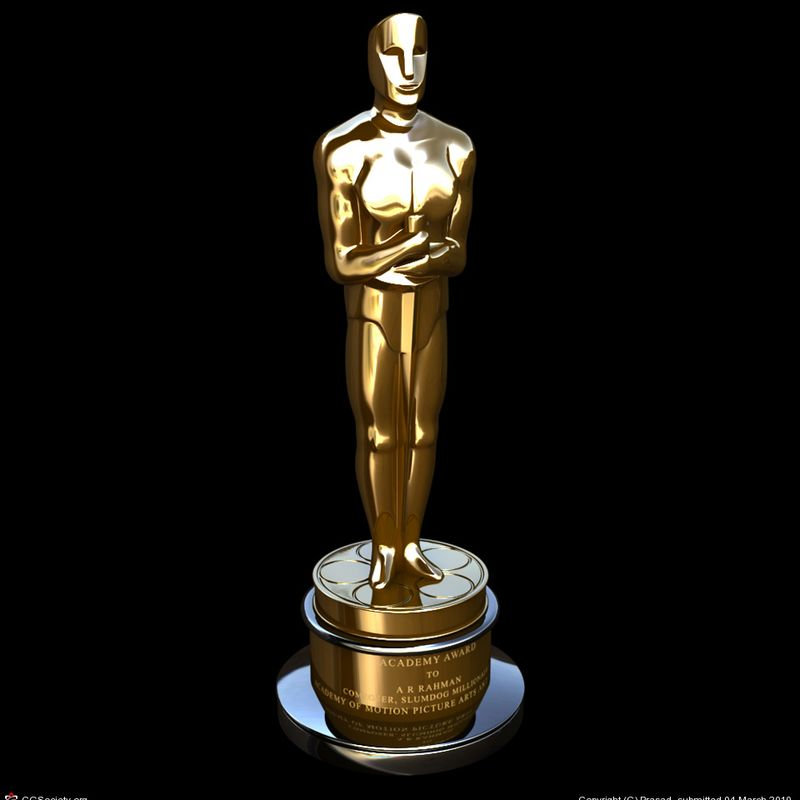 TPE are award winners
