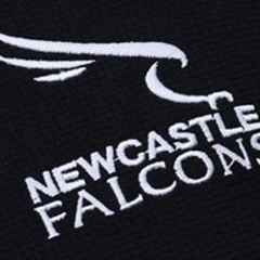 Falcons half-term rugby camps