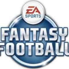 Bookham Premier League Fantasy Team