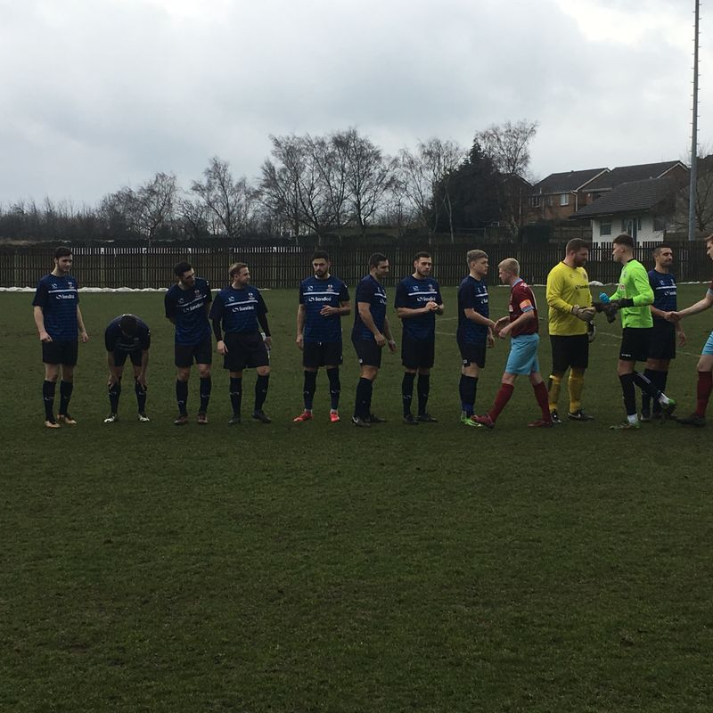 Worsbrough Bridge Match Preview