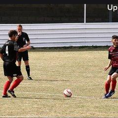 AFC Emley (H)