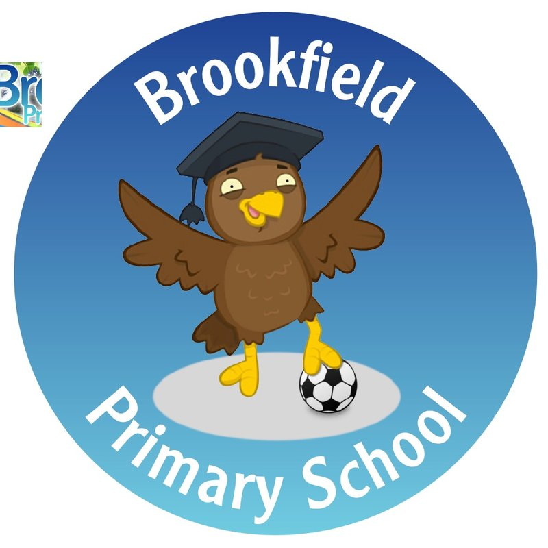 Shirebrook Town FC enter into partnership with Brookfield Primary School