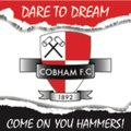 U12 Cobras looking for players for 18/19 season