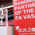Saturday 21st October - FA VASE 1st Round - Cobham vs Westfield