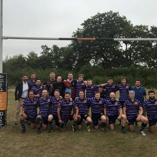 2s secure draw away to Bromley