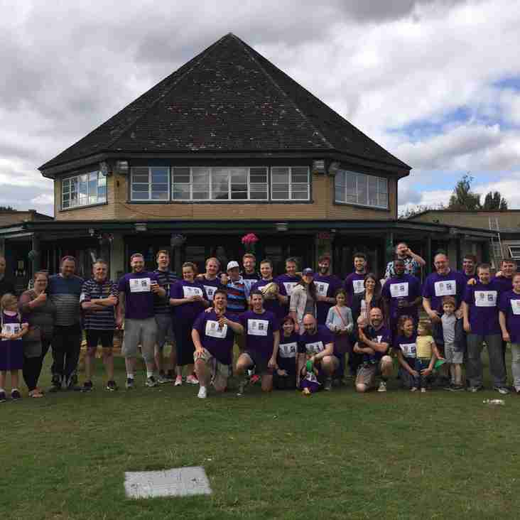 Rugby Force hits King's