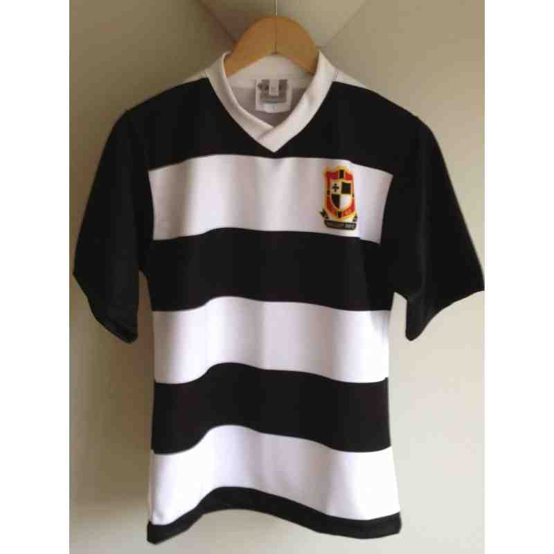 Walcot Playing Shirt - Youth