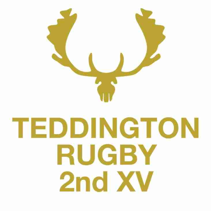 Situations Vacant - 2nd XV Manager/Coach
