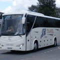 Travel Update: Tadcaster Albion & Kendal Town