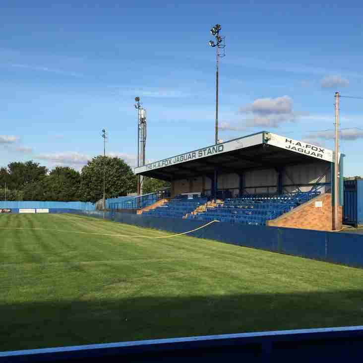 Celts make exciting new appointments
