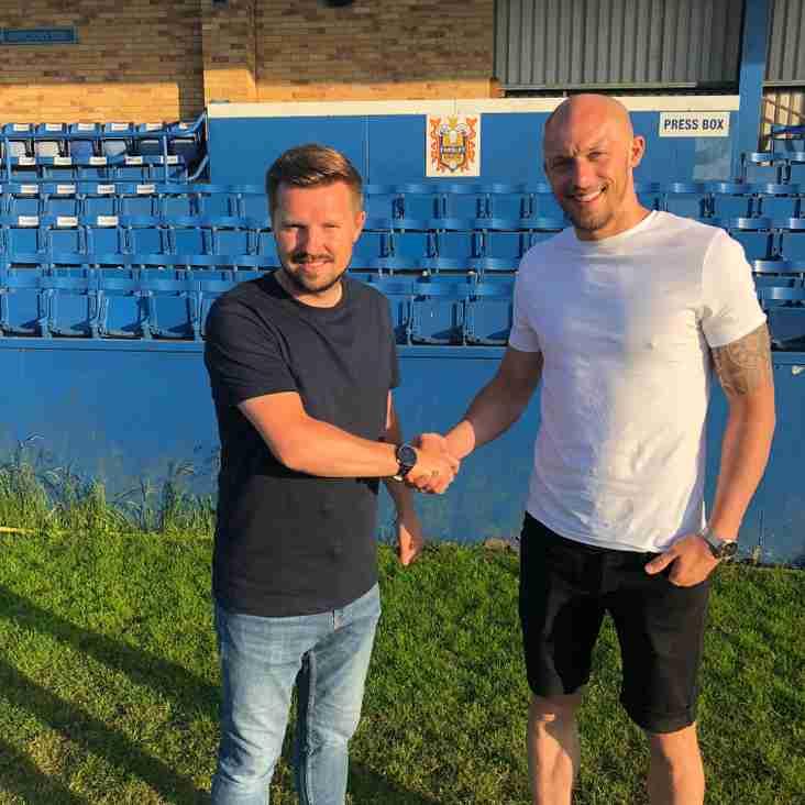 Signing: Jack Higgins joins the Celts