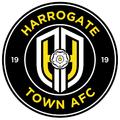 FIXTURE CHANGE: Harrogate Town v Farsley Celtic, Friday 13th July