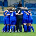 Farlsey Ladies earn all three points in Throstle Nest Victory
