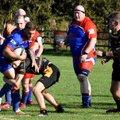 Triumph Over Tarleton