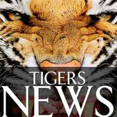 Tigers Play Out Goalless Stalemate With Fenmen