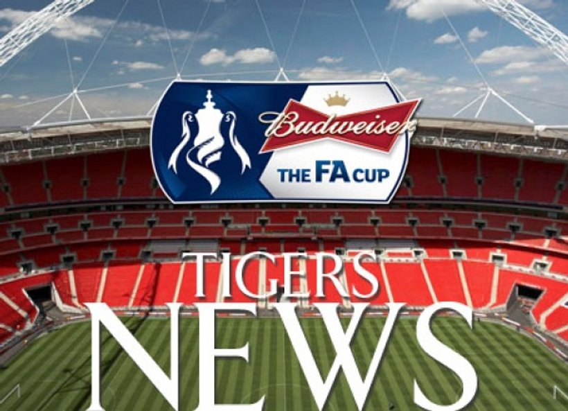 Fa Cup Fa Vase Draws Made Today News Holbeach United Fc