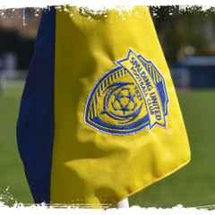 Spalding United 2 Kidsgrove Athletic 1