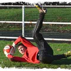 Loughborough Dynamo 2, Spalding Utd 2