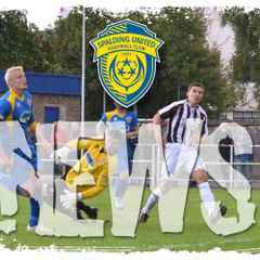 Matthew Varley Signs For The Tulips