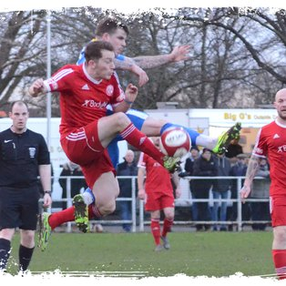 Tulips Maintain Unbeaten Road Run