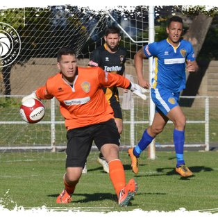 Duggan & Marshall The Heroes As Tulips Secure Point At Steels