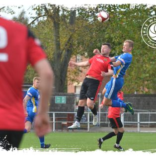 Tulips Finally Secure That Elusive First League Win
