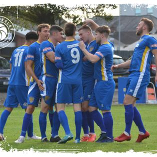 First Away Win Makes It Seven Points In Three Games For The Tulips