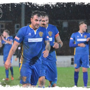 Tulips Pointless Run Stretches To Four Games