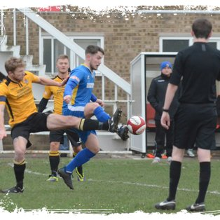 Tulips Gain Vital Road Win To Ease Relegation Fears