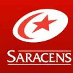 LAST FEW DAYS TO GET YOUR SARACENS vs 'QUINS TICKETS