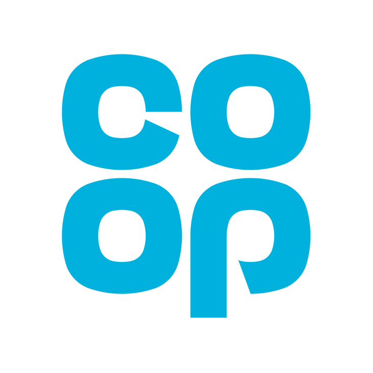 Camelot RFC Re-Selected for  Co-op Community Fund - 2018/2019<