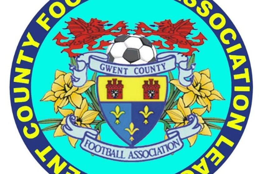 Gwent County Preview - 21/8/18