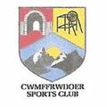 YWFC V Cwmffrwdoer Sports