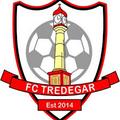 FC Tredegar v YWFC