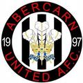 YWFC V Abercarn United