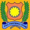 Pill AFC v YWFC