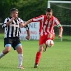 Steyning Town 2014 15 Match pictures