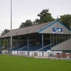 Haywards Heath 2 Steyning Town 0