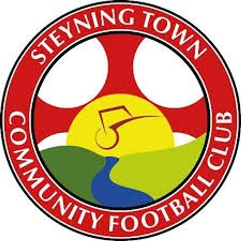 Steyning Town Youth Annual 6 aside tournament