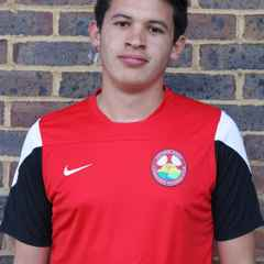 Steyning Town 1 Southwick 3