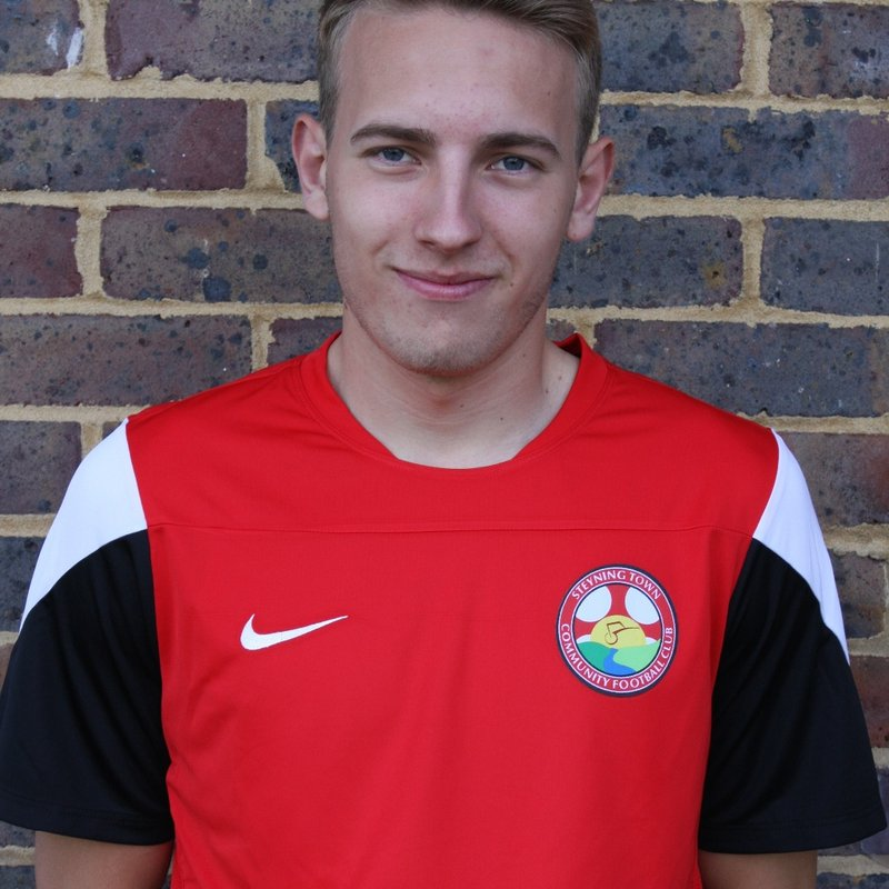 Steyning Town 3 Seaford Town 2